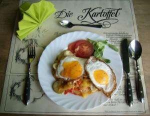 Fränkischer_Kartoffelsalat