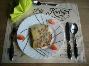 Quiche_Thunfisch_Käse