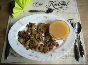 Saarländischer-Dippelappes