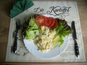 Kaese_Spargel_Salat