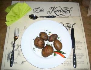 Ofenkartoffeln_Chili
