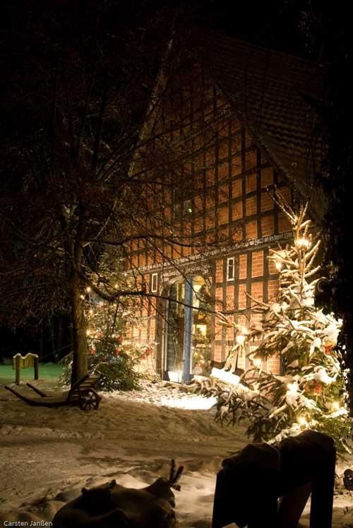 weihnachten im kartoffel hotel heidefarmen blog. Black Bedroom Furniture Sets. Home Design Ideas