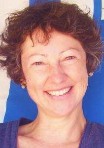 Elke Delphina Labusch (Heilpraktikerin)