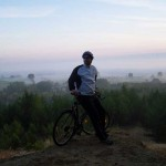 Radfahren-Elbtalaue