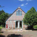Niedersachsen Haus in Sagasfeld