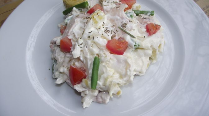 Camerata Salat